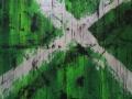 Crossing Green