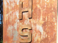 HSTD / Halmstad