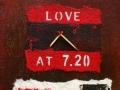 Love at 7.20