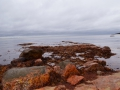 Grötviks strand