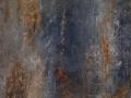 Rust I